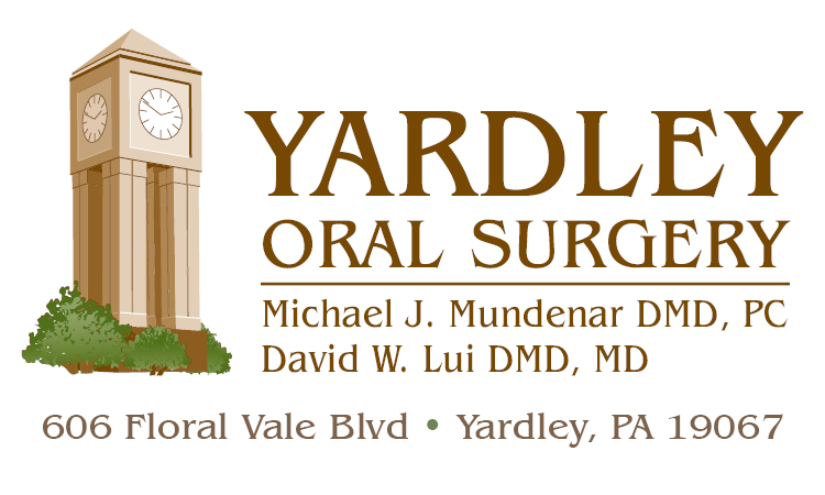 Yardley Oral Surgery Logo with Address.jpg