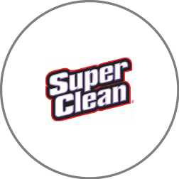 SuperClean.png