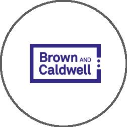 BROWN AND CALD LOGO WEB.png
