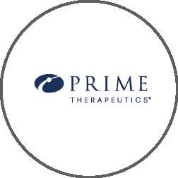 Prime Theraputics LOGO WEB.png