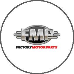 Factory MP LOGO WEB.png