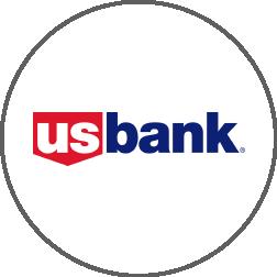 US Bank LOGO WEB.png