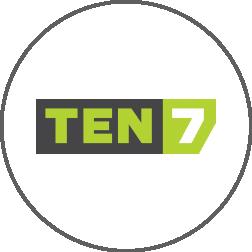 Ten7 LOGO WEB.png