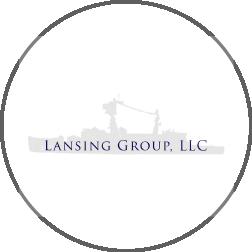 Lansing LOGO WEB.png