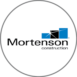 Mortenson LOGO WEB.png