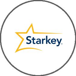 Starkey LOGO WEBSITE.png
