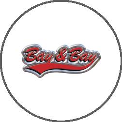 Bay and Bay LOGO WEB.png