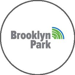 Brooklyn Park.png