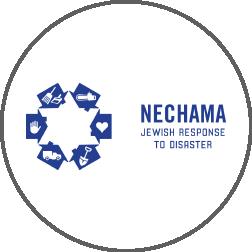 Nechama ES Website Logo.png