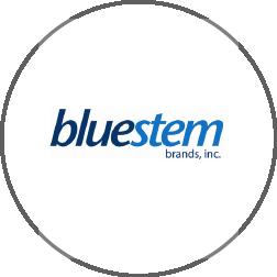 Bluestem for ES website.png