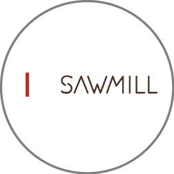 Sawmill for ES Website.png