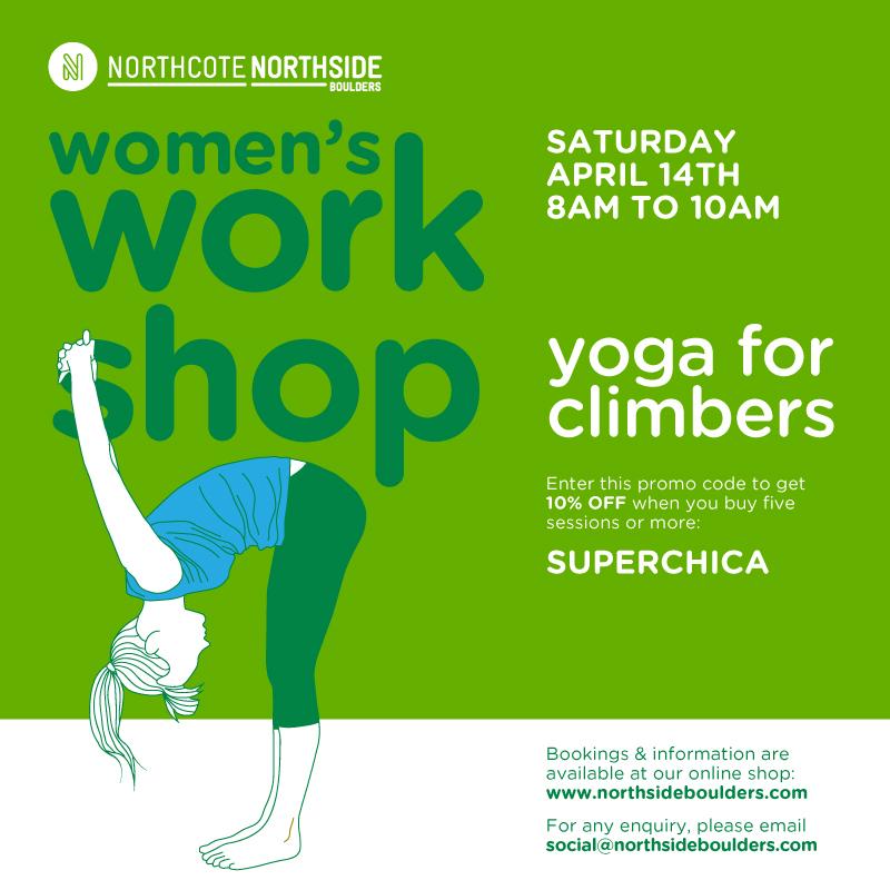 YogaForClimbers14APR.jpg