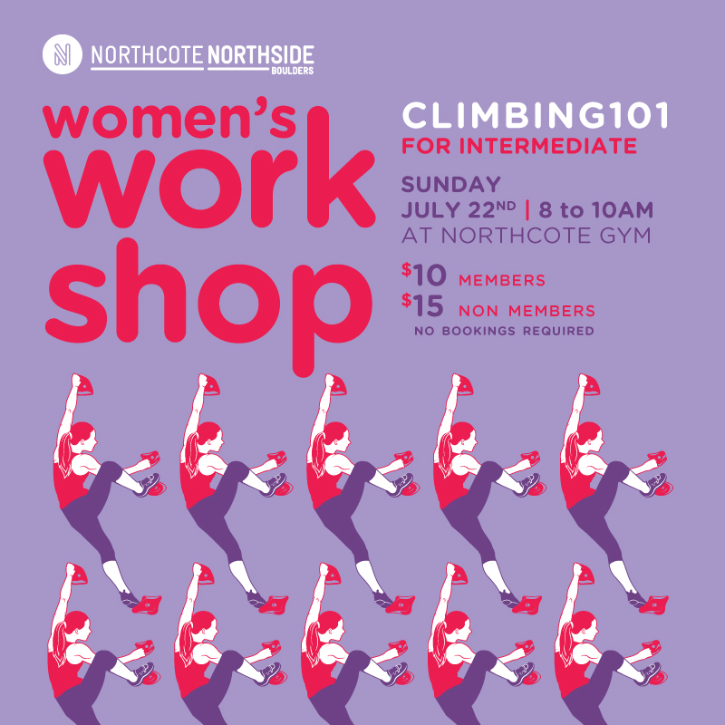 WomenWSHOPclimbing101int_220718.jpg