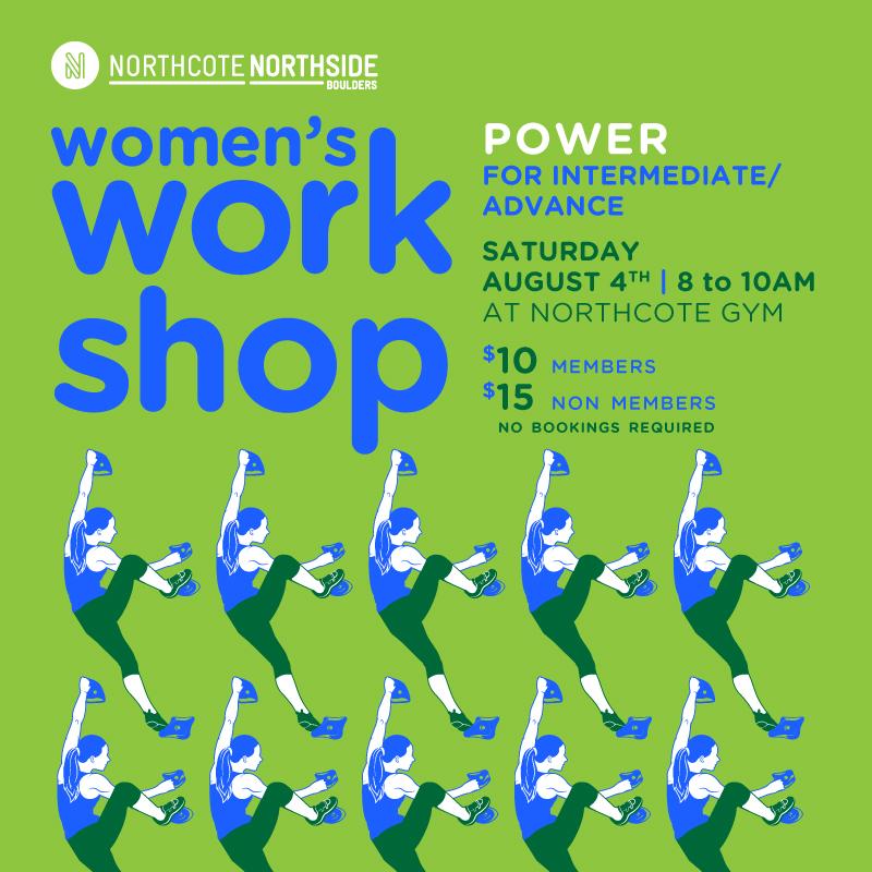 WomenWSHOPclimbing101Power040818.jpg