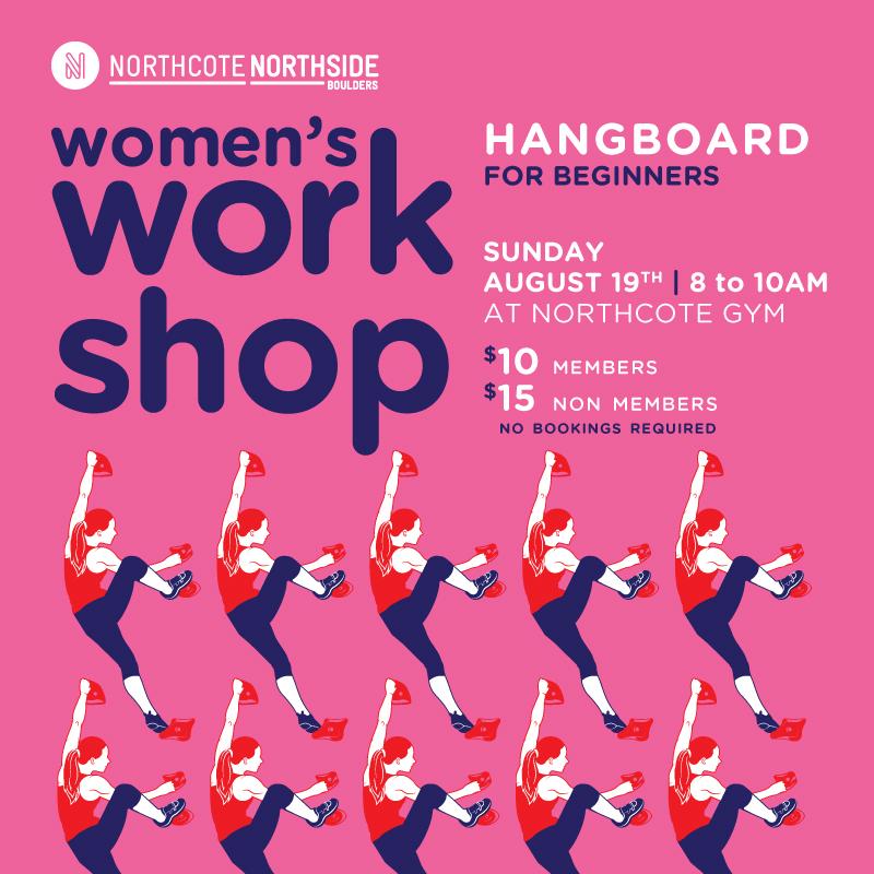 WomenWSHOPHangboardBeginners190818.jpg