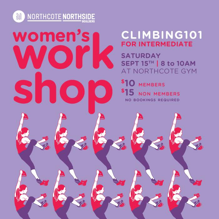 Climbing101_Int150918.jpg