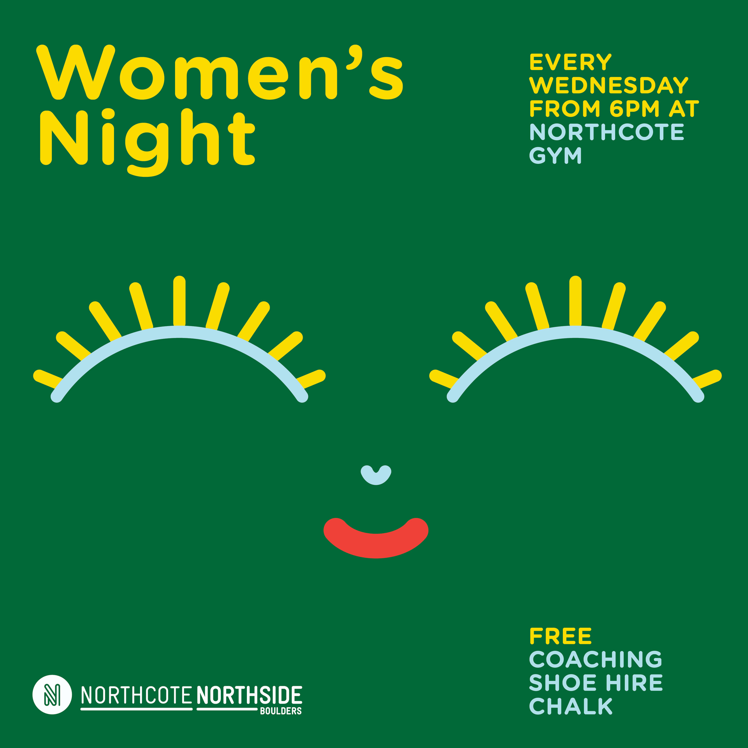 NS LF WomensNight20193.jpg