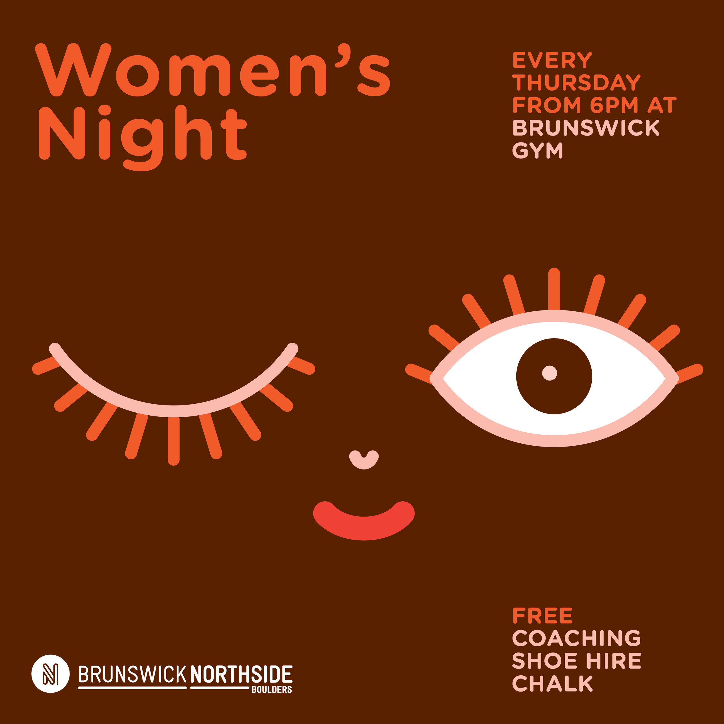 NS LF WomensNight20192.jpg