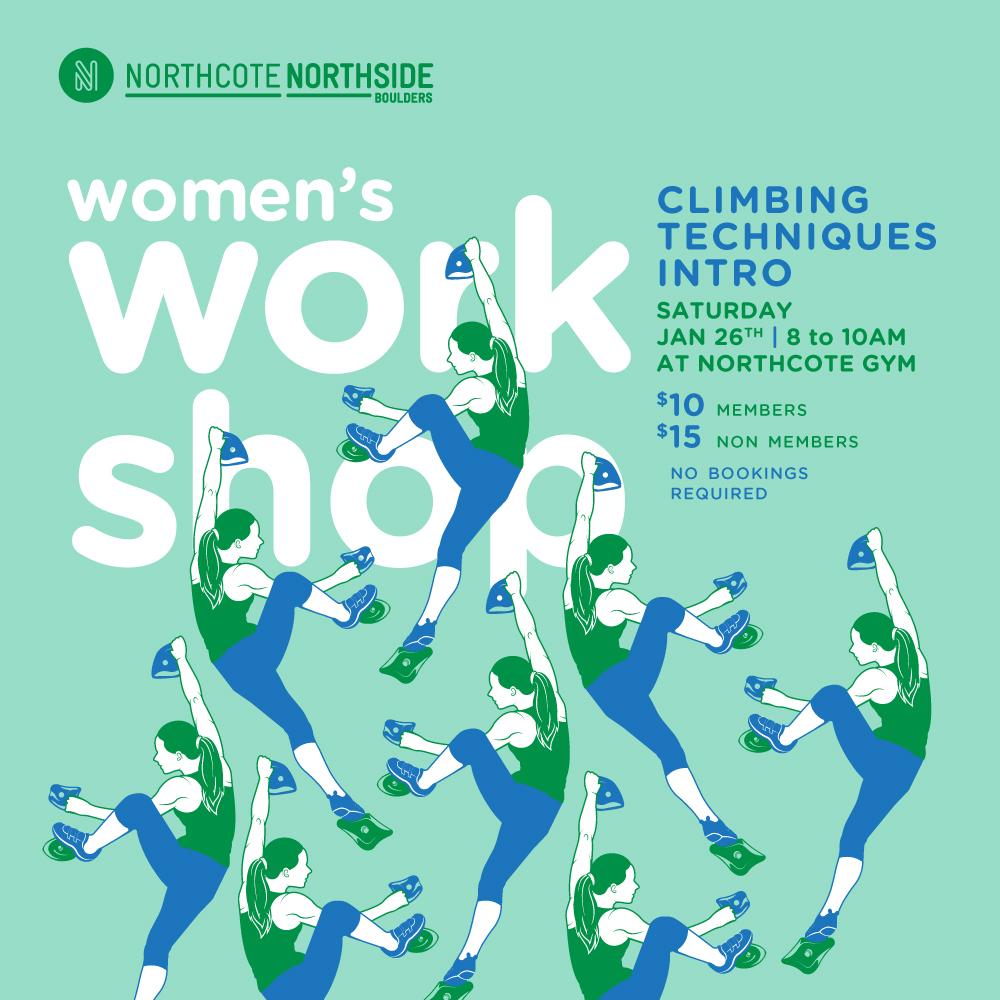 WomenWSHOPClimbing101_26Jan19.jpg