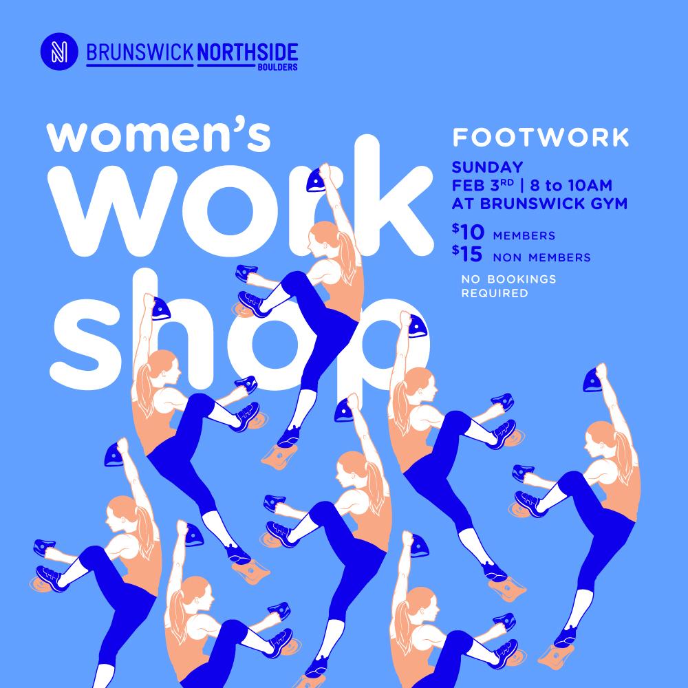 WomenWSHOP_3Feb19.jpg