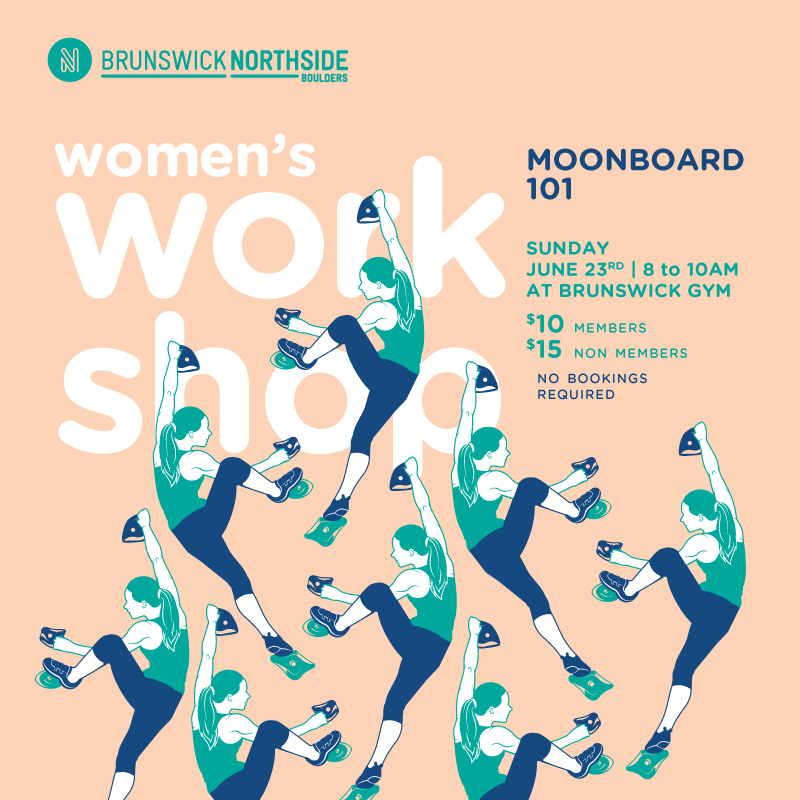 WomenWSHOPMoonboard230619.jpg
