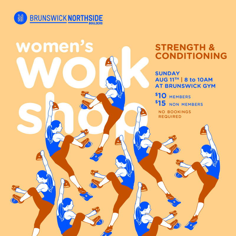WomenWSHOPStrengthConditioning110819Sq.jpg