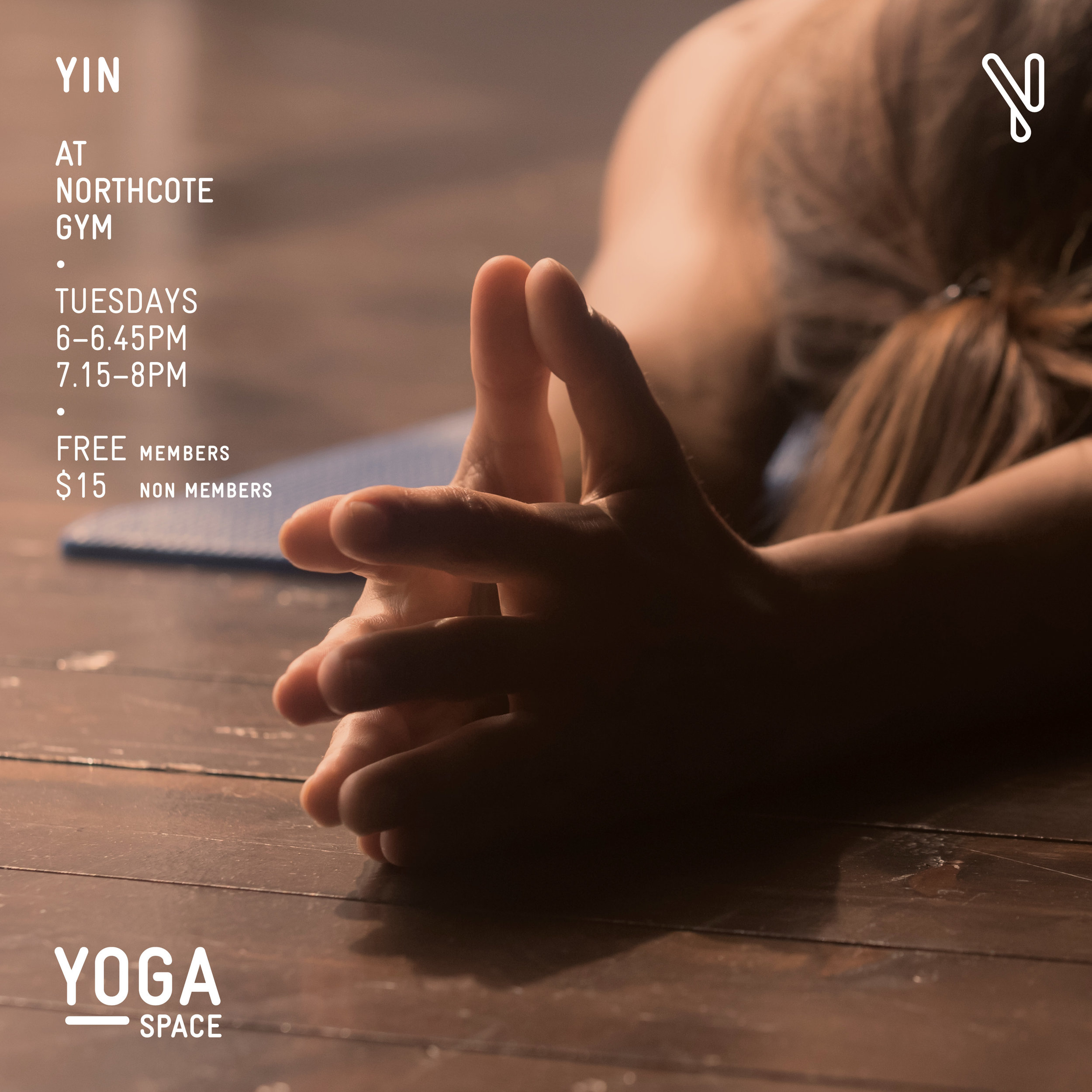 YogaAtNSPostTemplateSept19 d12.jpg