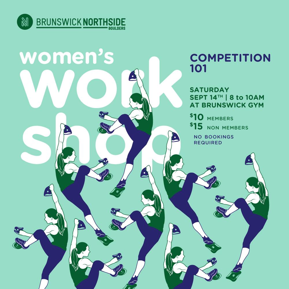 WomenWSHOP140919_SarahComp101.jpg
