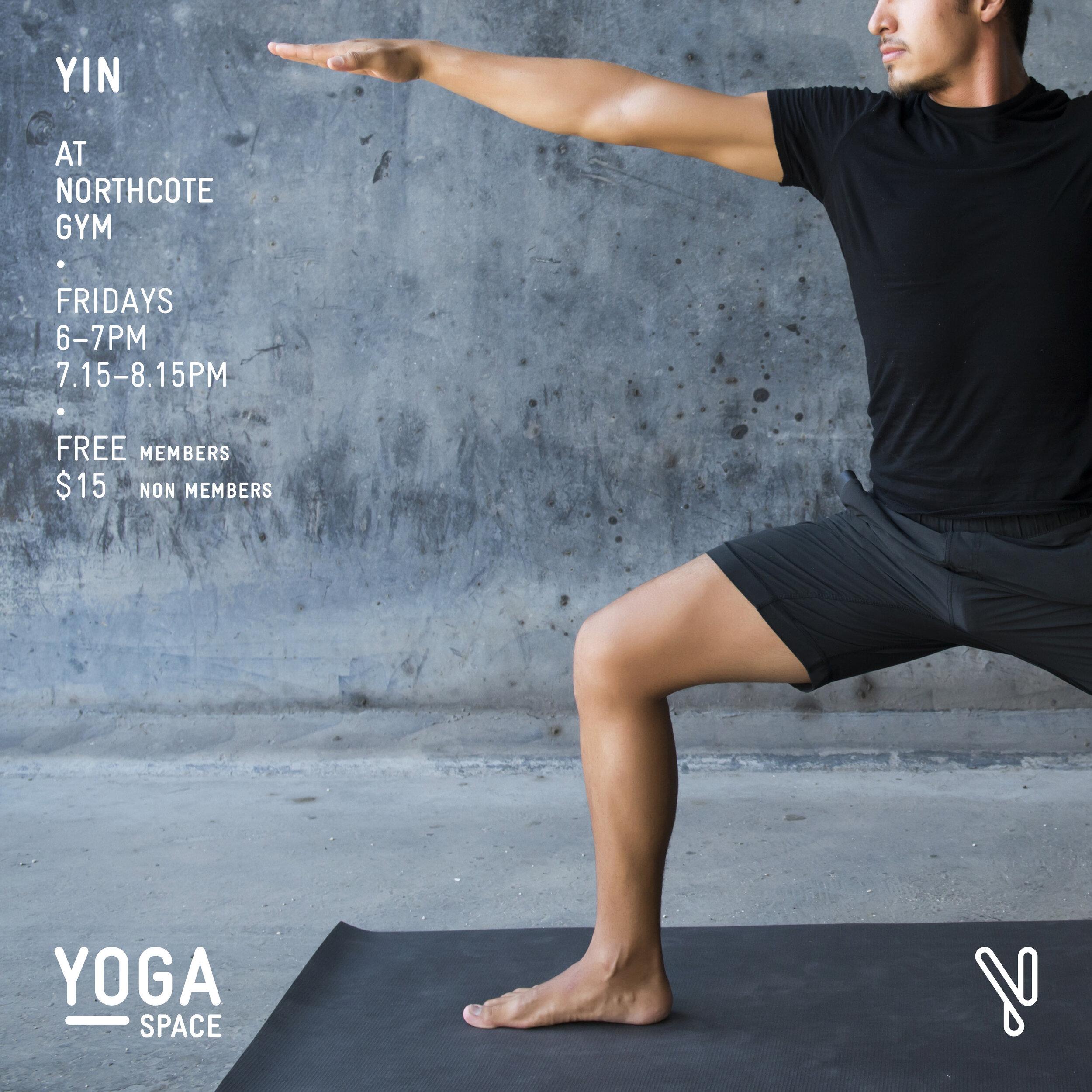YogaAtNSPostTemplateOct19 d15.jpg