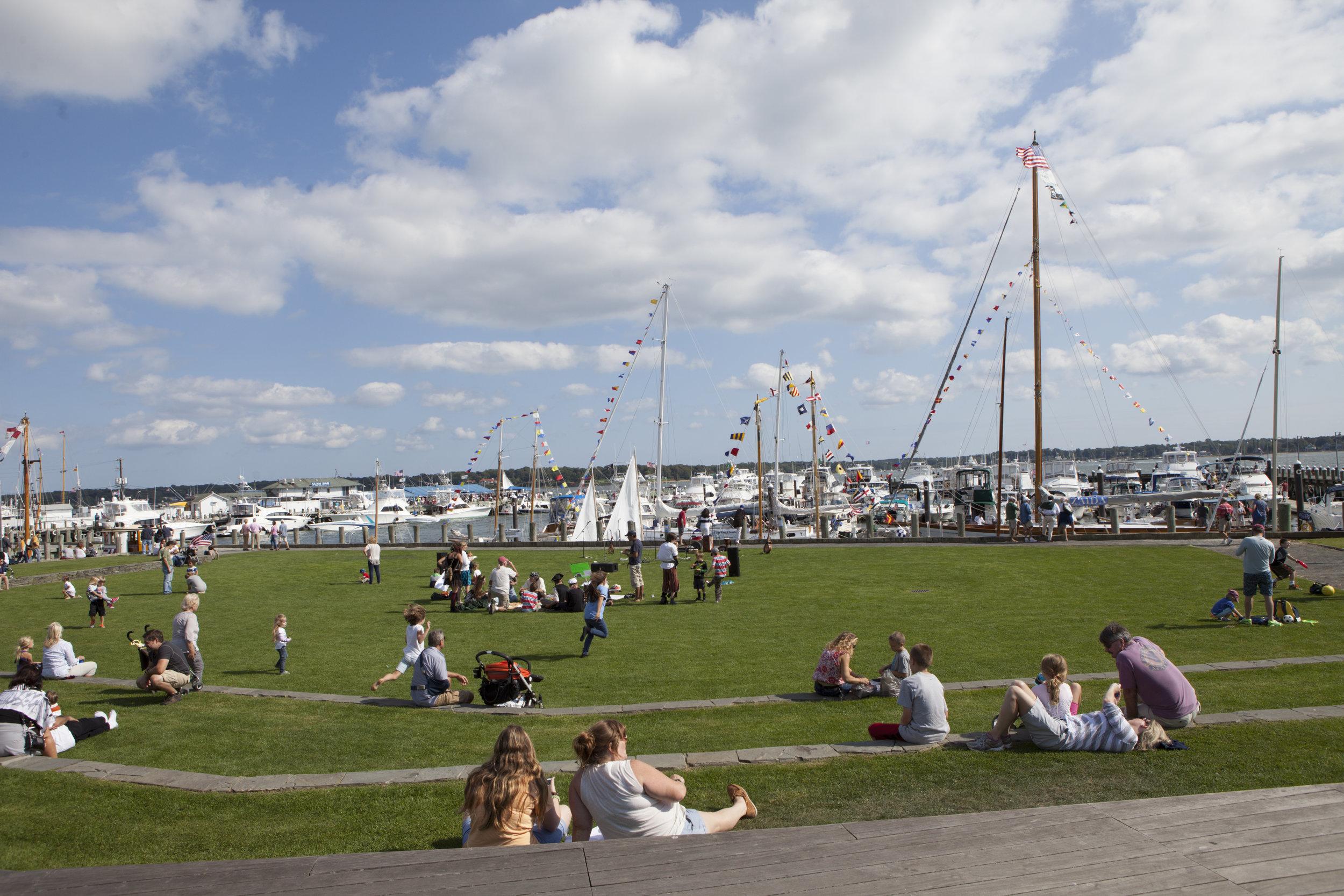 Maritime Fest park.jpg
