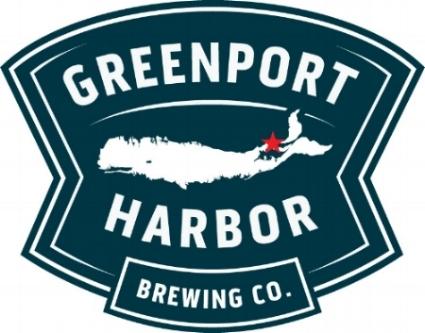 GreenportHarbor.jpg