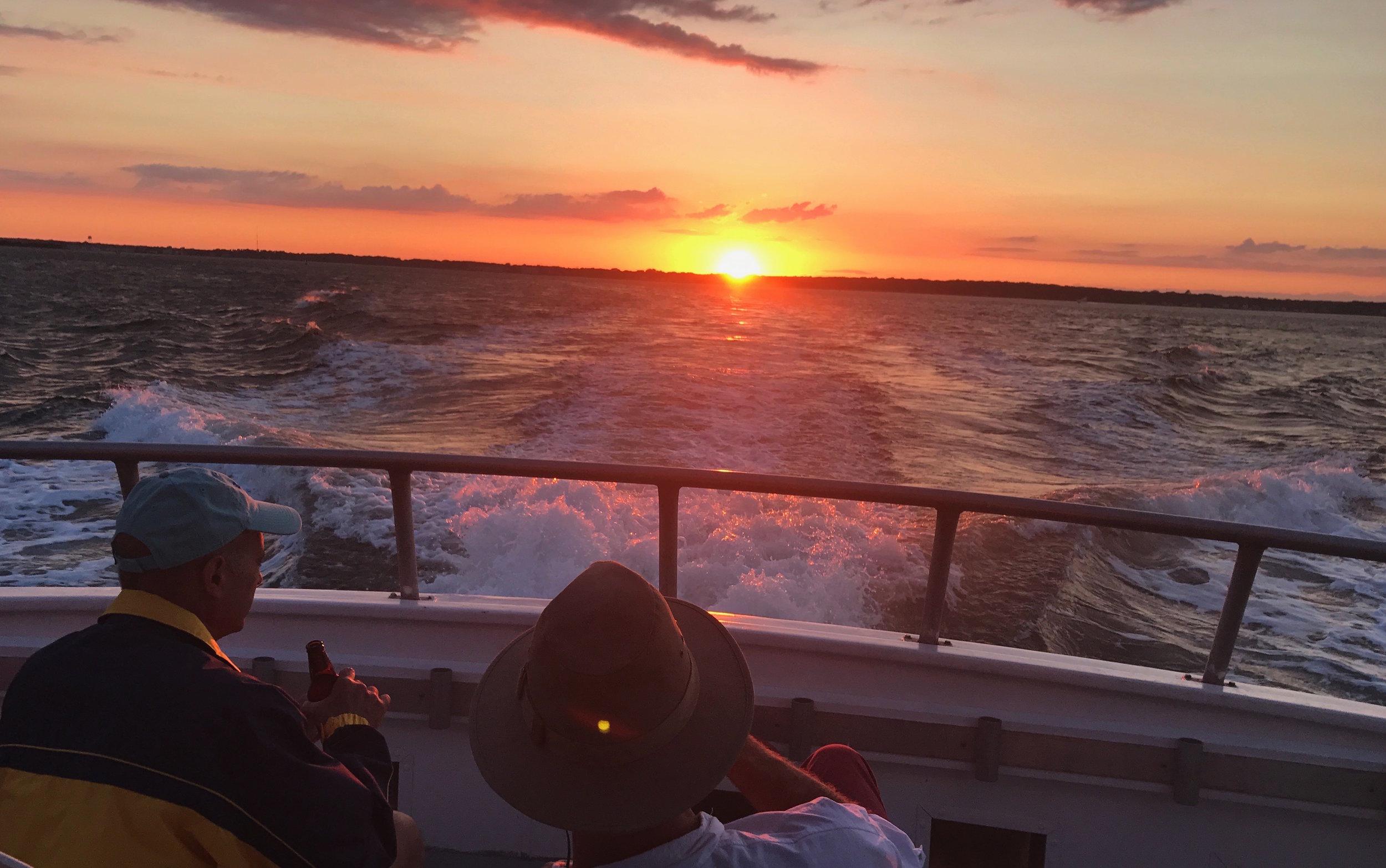 PCL_stern sunset.jpg