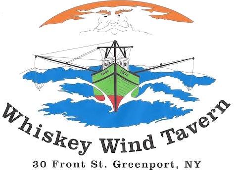Whiskey Wind logo.jpeg