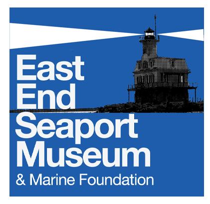 EESM_Logo.png