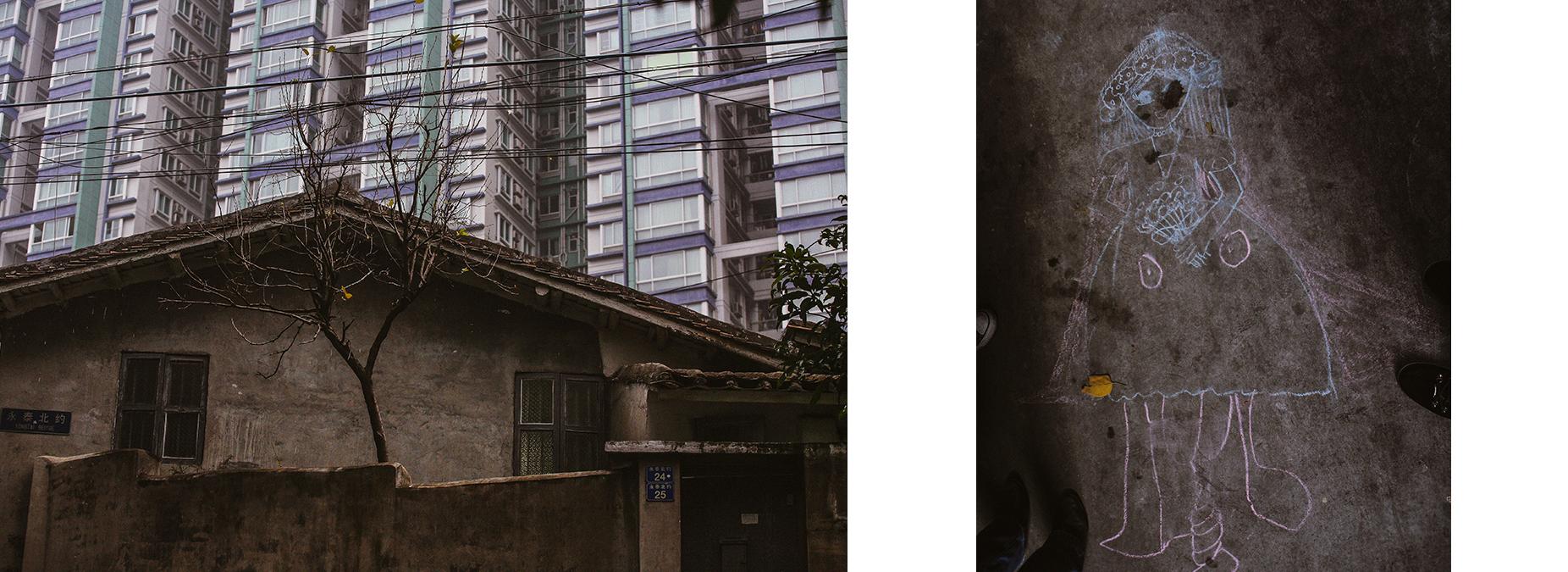 Damien NIkora_China007_0004_Layer 1 copy 21.jpg