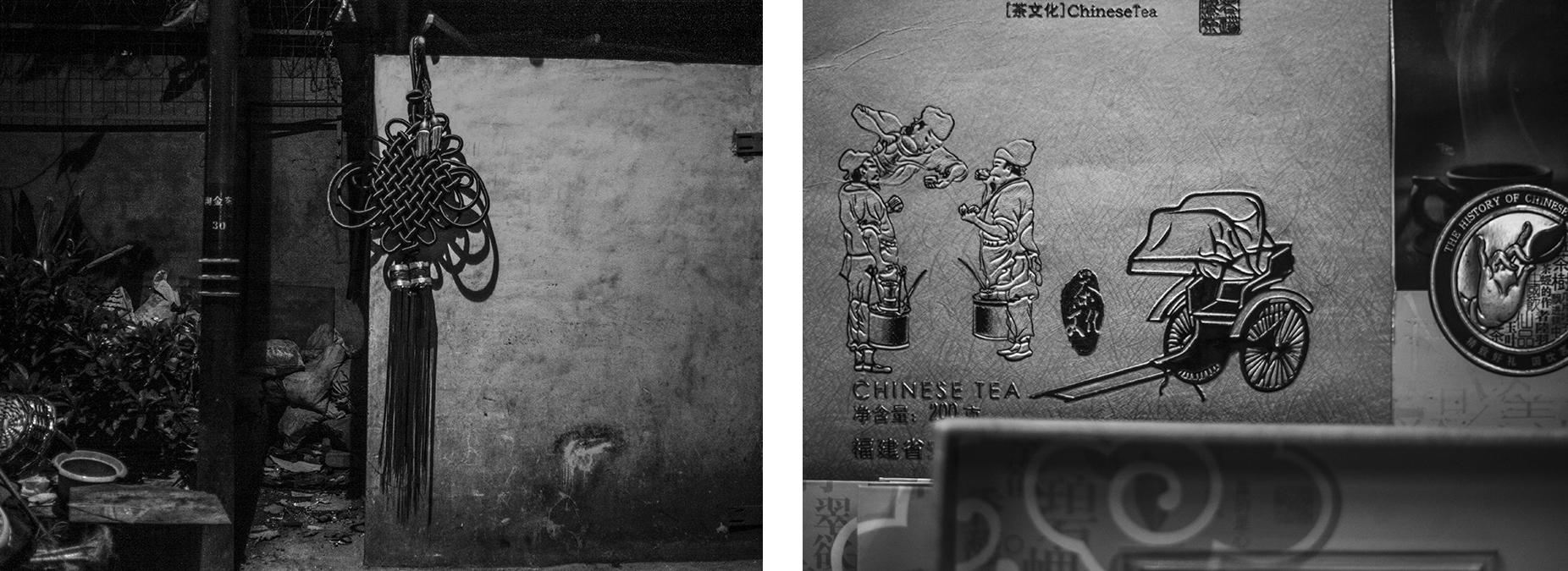 Damien NIkora_China007_0008_Layer 1 copy 15.jpg