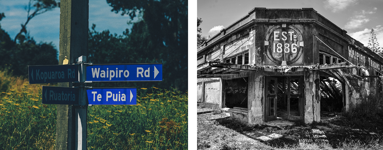 WAIPIRO BAY_MARAE LIFE_03.jpg