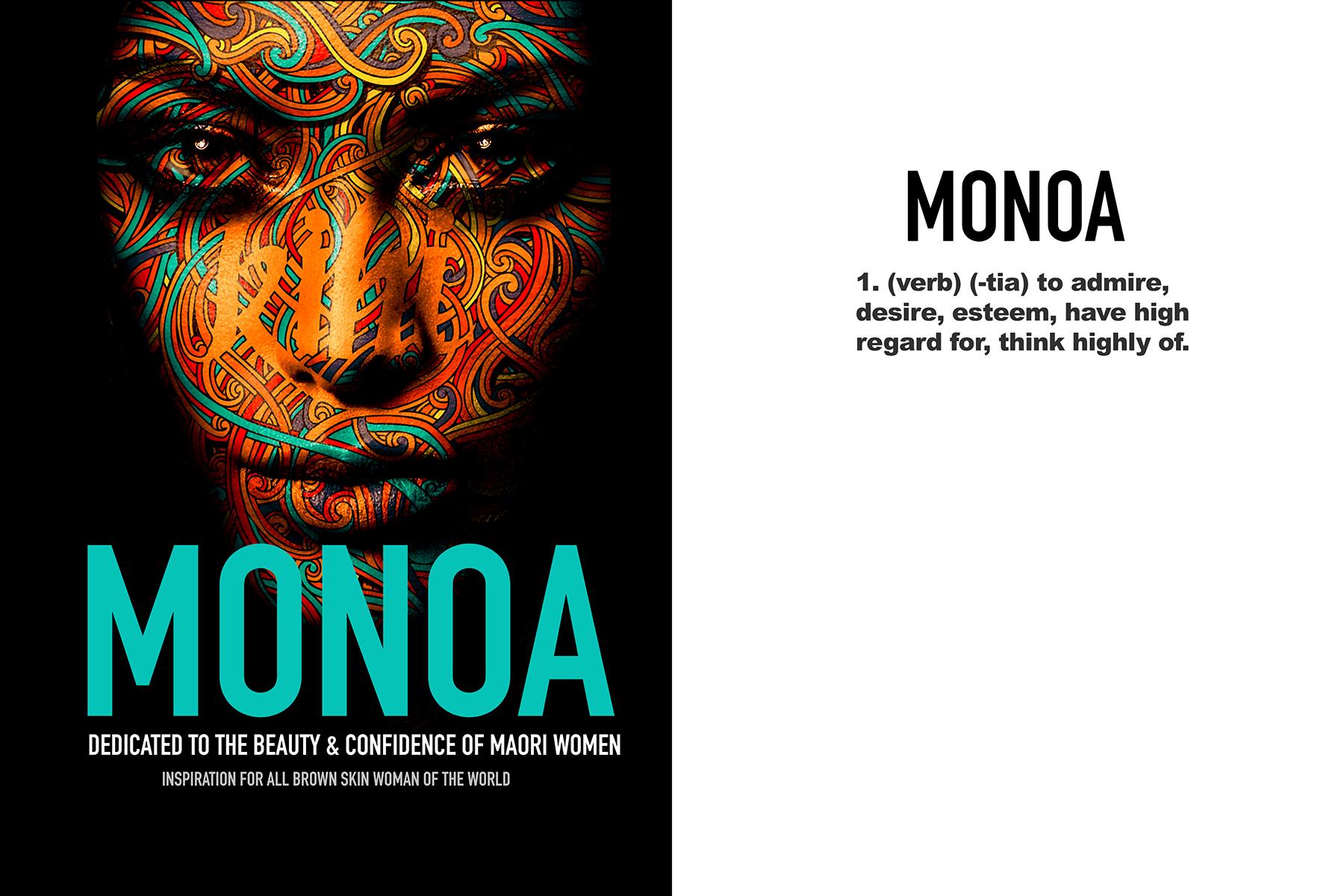 MONOA_001.jpg