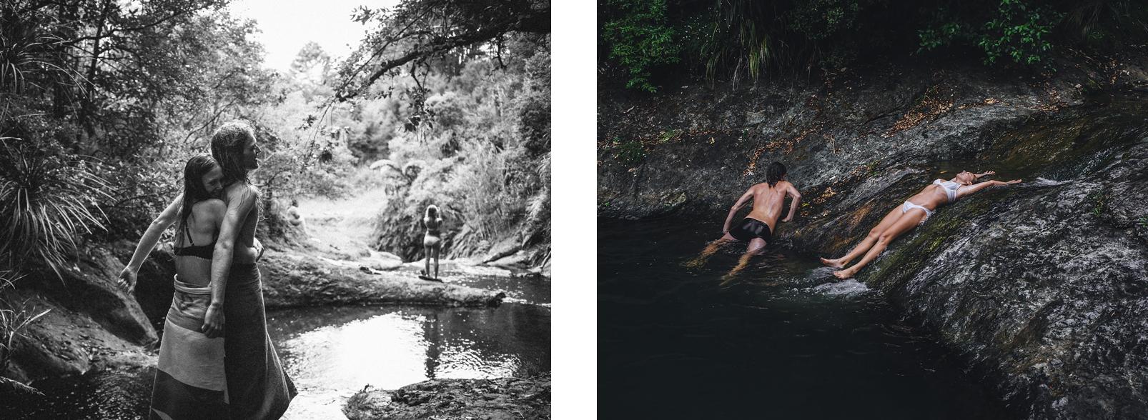 Damien Nikora_the Seven Whanau_001012.jpg