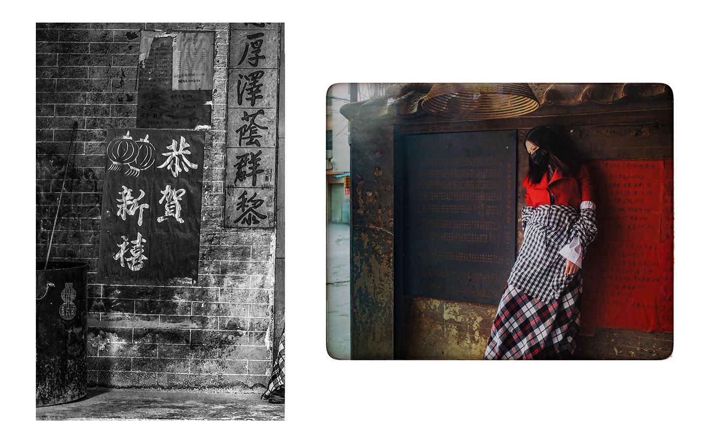 Free to be me_GZ_China_05.jpg