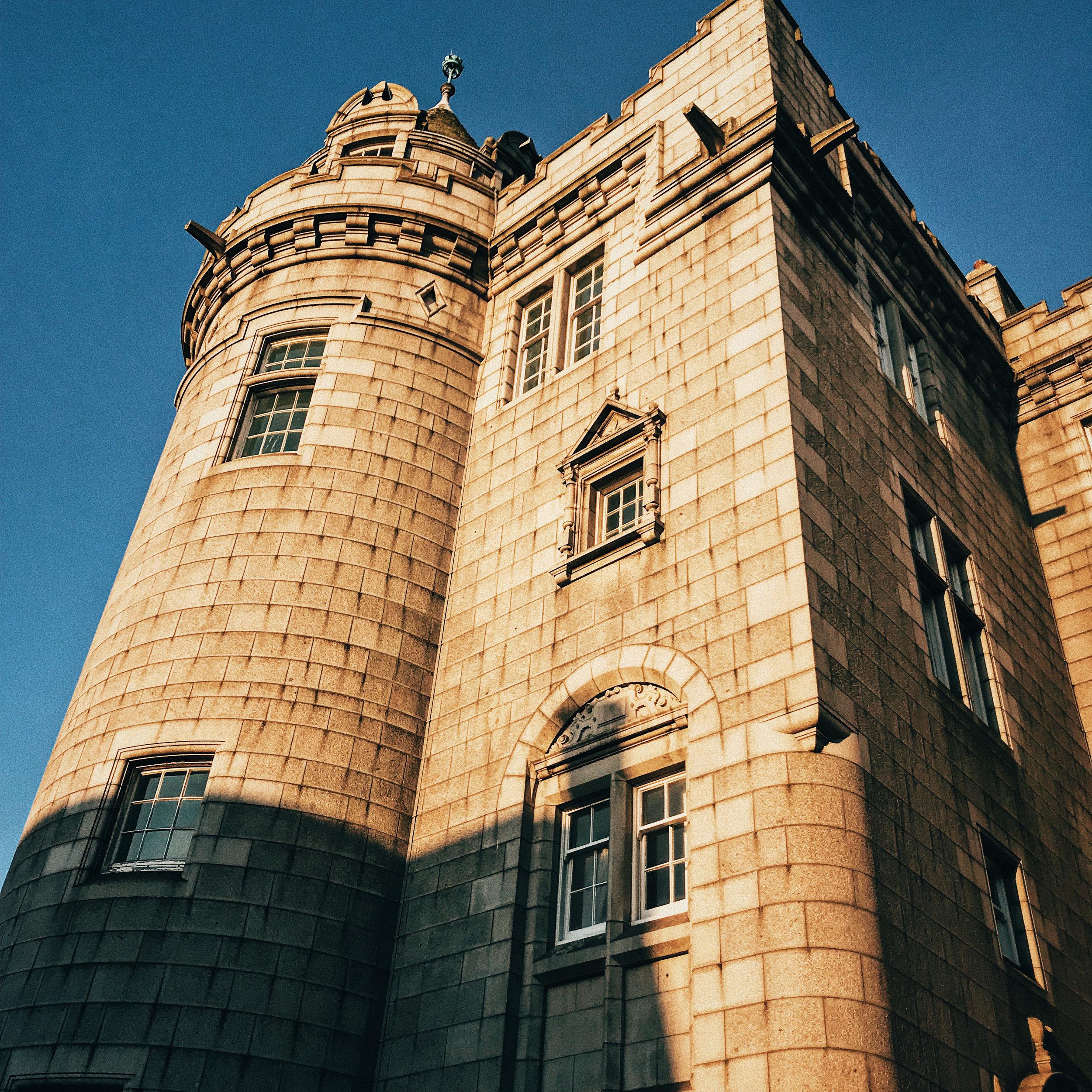 Aberdeen Scotland - building - 3.jpg