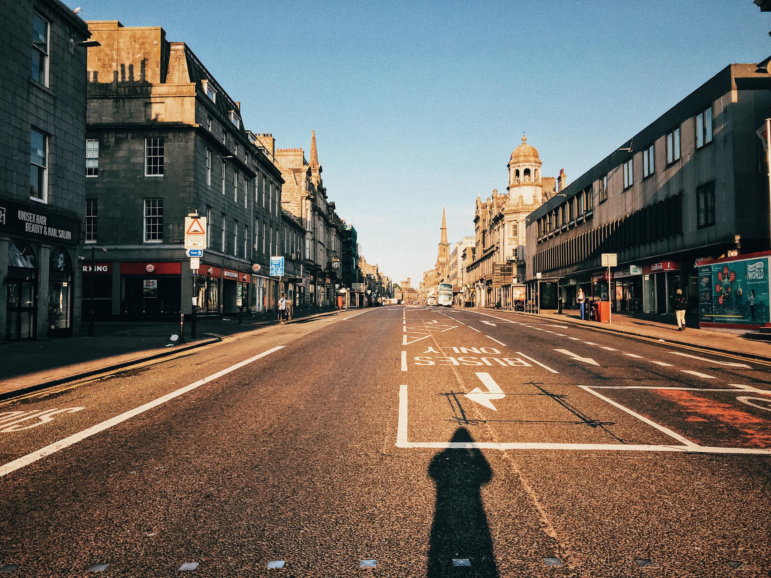 Aberdeen Scotland - building - 4.jpg