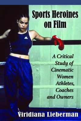 SportsHeroinesonFilm