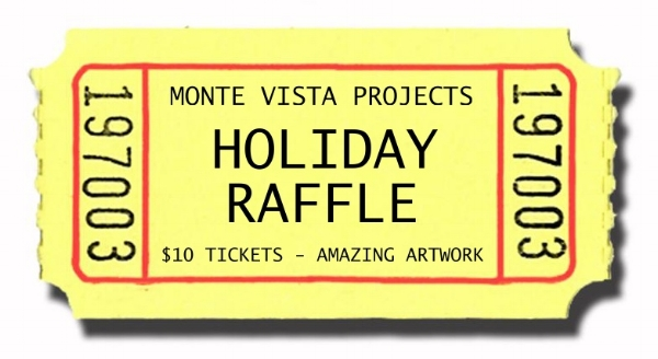 raffle ticket WITH TEXT.jpg