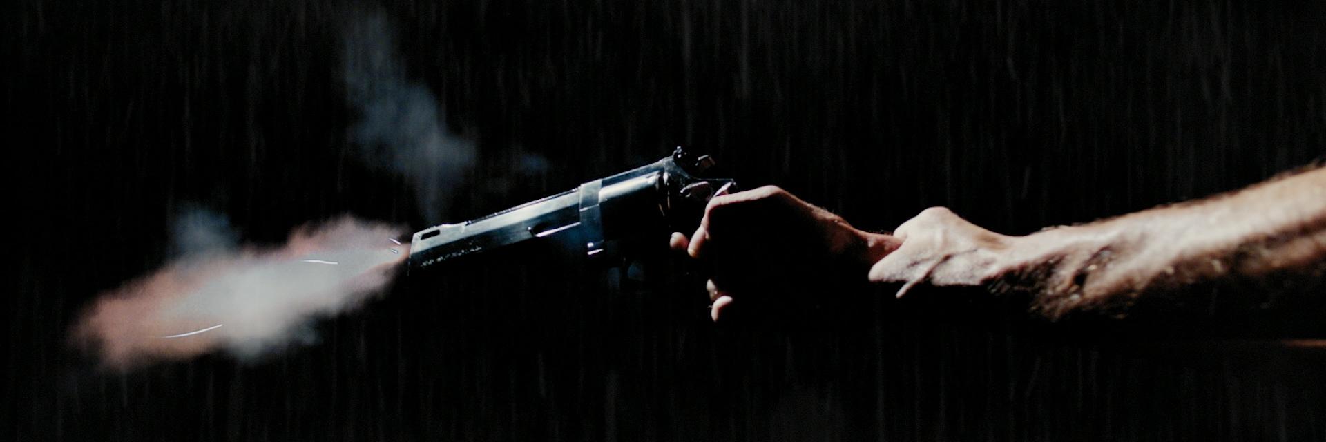 RINCON_CRIME_BARBARO_WEB_CBR.00_01_18_16.Still073.jpg
