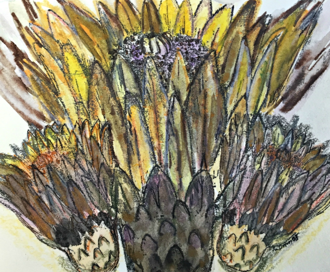 WP-layering-Cactus_Series_Crown_Detail.jpg