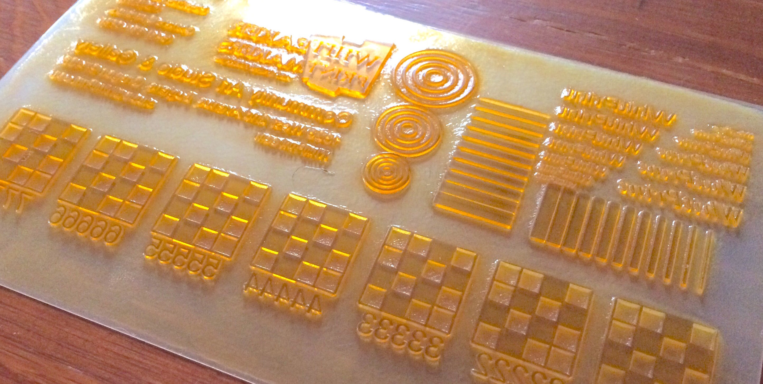WP-letterpress-photopolymer-2.JPG