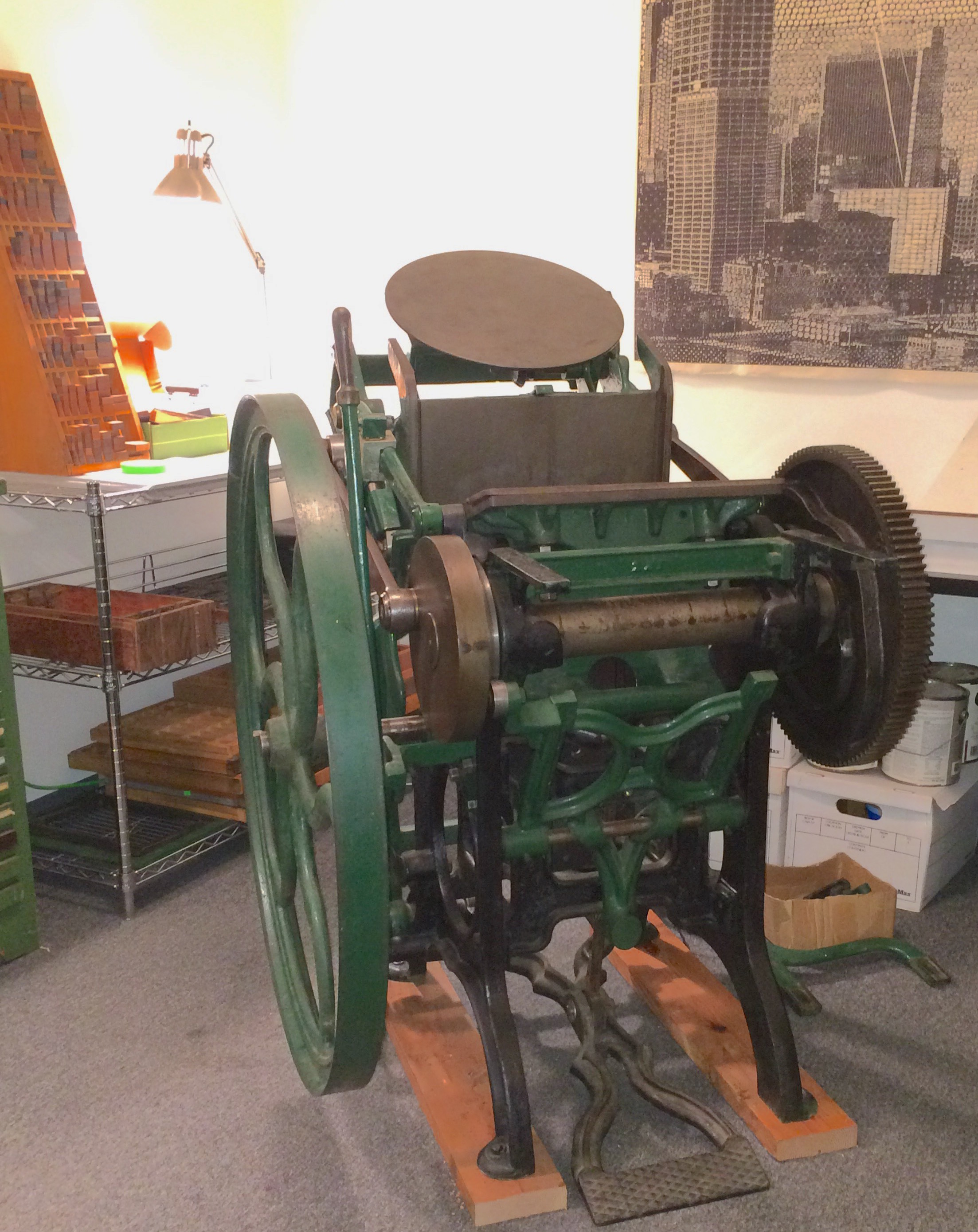 WP-letterpress-press.JPG