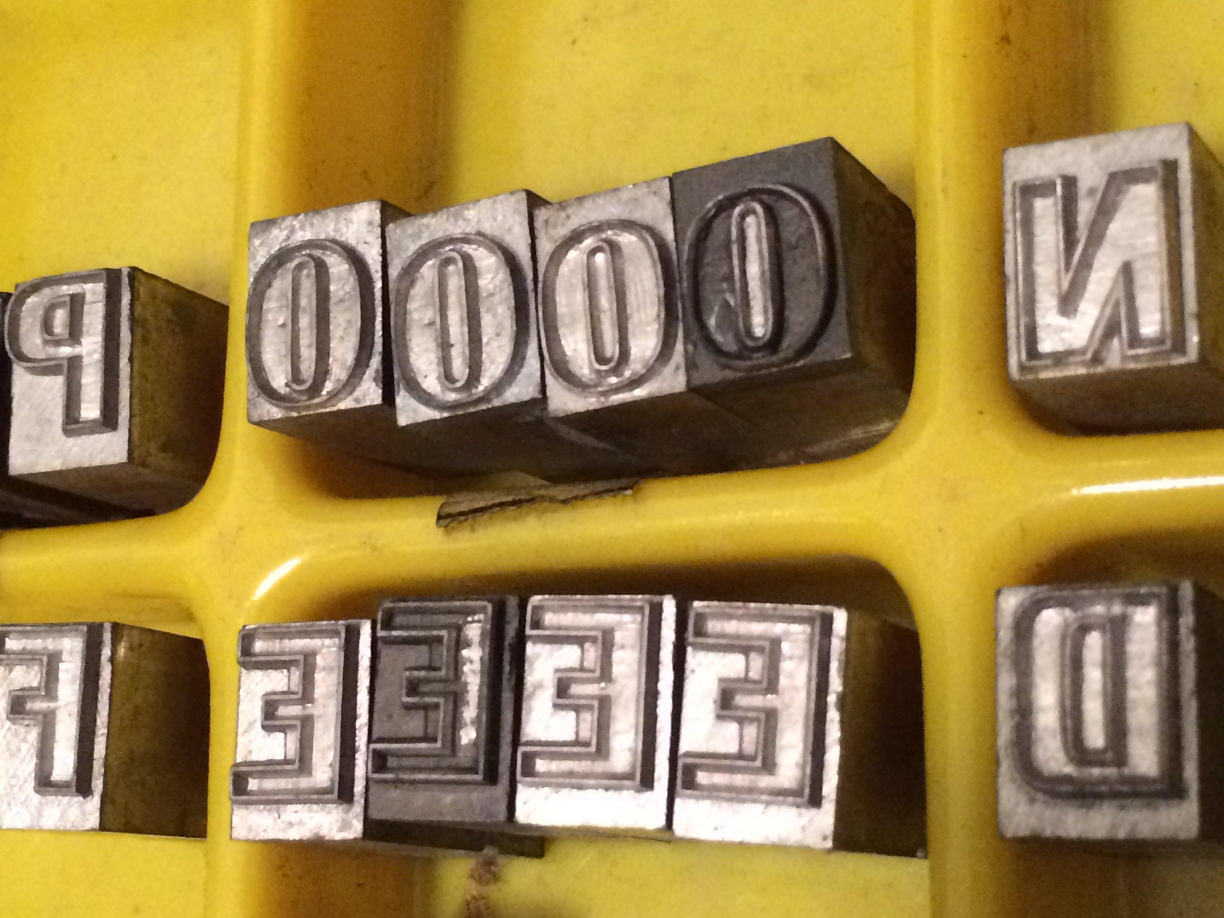 WP-letterpress-type.JPG