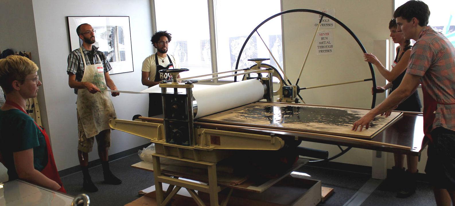 big-ink-whiteaker-printmakers-eugene-or-6 cropped.jpeg